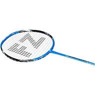 Forza Dynamic 8 - Badmintonová raketa