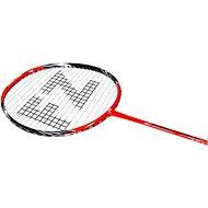 Forza Dynamic 10 - Badmintonová raketa
