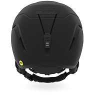 GIRO Neo MIPS Mat Black vel. S - Lyžařská helma
