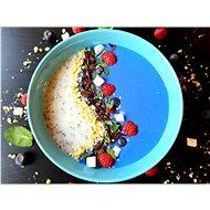 Goodly Lesní plody 40g - Trvanlivé jídlo