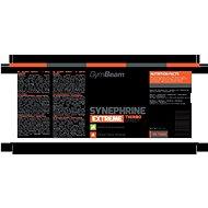 GymBeam Synefrin, 90 tab - Spalovač tuků