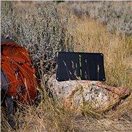 Goal Zero Nomad 10 - Solární panel