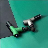 Havit Sport massage gun - Masážní pistole