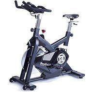 Housefit Racer 70 - Cyklistický trenažér