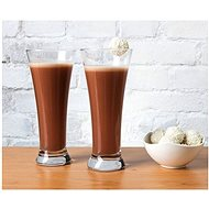 DailyMix koktejl - 15 porcí + příchuť káva, 1170 g - Trvanlivé jídlo