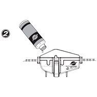 Park Tool Pračka řetězu - Pračka na řetěz