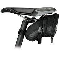 Topeak Aero Wedge Pack Medium pásky - Brašna na kolo