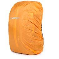 Loap Alpinex 25 modrý - Turistický batoh