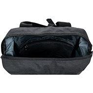 Loap Tempest šedý - Městský batoh