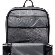Loap Shadow šedý - Městský batoh