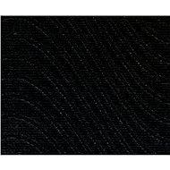 Kine-MAX Classic kinesiology tape černá  - Tejp