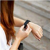 Niceboy X-fit GPS - Fitness náramek
