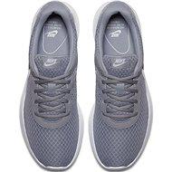Nike Tanjun bílá/šedá EU 45,5 / 283 mm - Boty pro volný čas