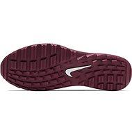 Nike Air Max 1 G bílá/červená EU 38 / 237 mm - Boty pro volný čas