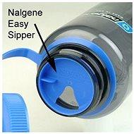 Nalgene Easy Sipper 63mm Blue - Redukce