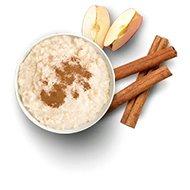 Nupo Dieta Kaše Jablko se skořicí - Proteinová kaše