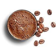 Nupo Dieta šejk Caffe Latte, 12 porcí - Trvanlivé jídlo