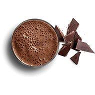 Nupo Dieta šejk Čokoláda, 12 porcí - Trvanlivé jídlo