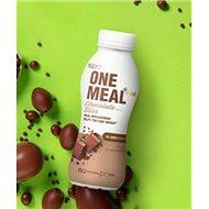 Nupo One Meal +PRIME Chocolate Bliss - Trvanlivé jídlo