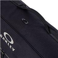 Oakley Snow Snowboard Bag Blackout 166 cm - Vak na snowboard