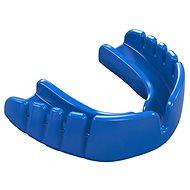 Opro Snap Fit blue - Chránič zubů