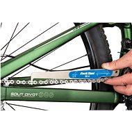 Park Tool Měrka opotřebení řetězu, vč. SRAM AXS CC-4 - Nářadí na kolo