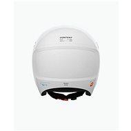 POC Skull X SPIN Hydrogen White M (55-56 cm) - Lyžařská helma