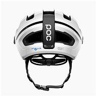 POC Omne Air SPIN Hydrogen White LRG - Helma na kolo