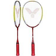 Victor Advanced - Badmintonová raketa