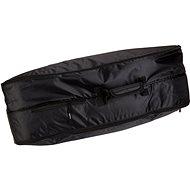 Victor Doublethermobag 9150 - Sportovní taška