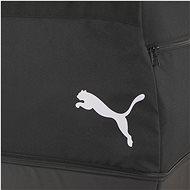Puma teamGOAL 23 Teambag M BC, černá - Sportovní taška