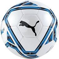 Puma Final 6 MS Ball blue, vel. 5 - Fotbalový míč