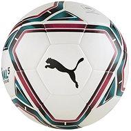 Puma teamFINAL 21.5 Hardground - Fotbalový míč