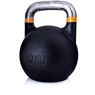 Stormred Competition Kettlebell 32kg - Kettlebell