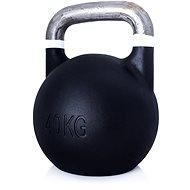 Stormred Competition Kettlebell 40kg - Kettlebell