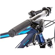 "ROMET RAMBLER R9.1 blue vel. M/17""  - Horské kolo 29"""
