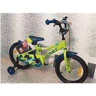 ROMET TOM 16 - Dětské kolo