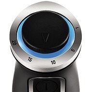 Tefal HB656838 Quickchef 3v1 - Tyčový mixér