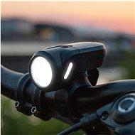 Sigma Aura 35 USB - Světlo na kolo