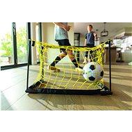 SKLZ Pro Mini Soccer, indoorová fotbalová branka - Fotbalová branka