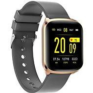 ARMODD Silentwatch 2 zlatá - Chytré hodinky