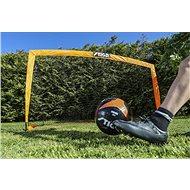 STIGA Star Soccer - Fotbalový míč