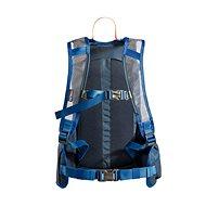 Tatonka Baix 12 blue - Turistický batoh