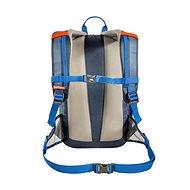 Tatonka City Pack JR 12 navy - Městský batoh
