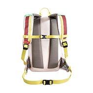 Tatonka City Pack JR 12 pink - Městský batoh