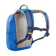 Tatonka Husky Bag JR 10 blue - Turistický batoh