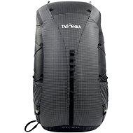 Tatonka SKILL 30 RECCO black - Turistický batoh