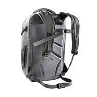 Tatonka Flightcase 25 Titan Grey - Městský batoh