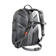 Tatonka Parrot 29 Titan Grey - Městský batoh