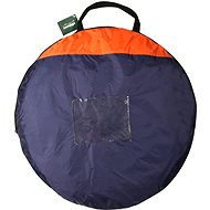 Campgo Two-Layer Pop Up 2P - Stan